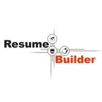 Resume Builder (โปรแกรม Resume Builder สร้าง Resume ประวัติการทำงาน) :