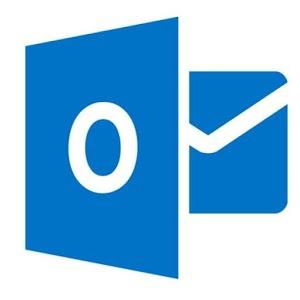 Outlook (App เช็คอีเมล์ Hotmail) :