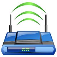 RouterPassView (โปรแกรมดูพาสเวิร์ด รหัสผ่าน Router) :