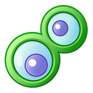 Camfrog Video Chat (App เล่นแคมฟรอก) :