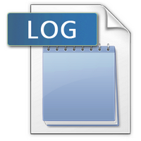 SkypeLogView (โปรแกรมดูประวัติ Log การพูดคุย Skype) :