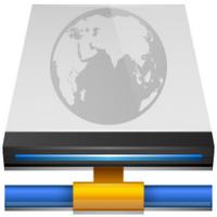 NetBScanner (โปรแกรมดู IP ดูชื่อเครื่อง ดู Workgroup ดู Mac Address ในวง LAN) :