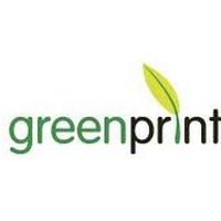 GreenPrint World (โปรแกรม ช่วยวิเคราะห์ การพิมพ์ ลดโลกร้อน)