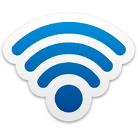 WirelessNetView (โปรแกรมดูสัญญาณไวเลส รอบข้าง ฟรี)