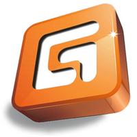 Eassos PartitionGuru Free (โปรแกรมแบ่งพาร์ติชั่น DiskGenius สำรองข้อมูล ฟรี)
