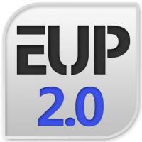 EUPAL SDK (ชุดพัฒนาโปรแกรมด้วยภาษา EUPAL)