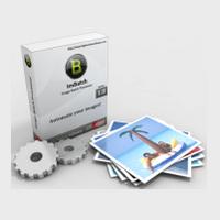 ImBatch (โปรแกรม ImBatch ย่อรูปภาพ ฟรี)