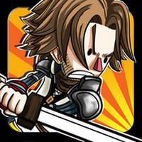 Mission Sword (เกมส์ Mission Sword ตะลุยด่าน)