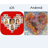 Art Collage (App แต่งภาพวัยรุ่นสุดเก๋)