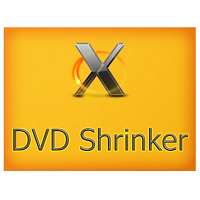 Xantia DVD Shrink