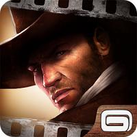 Six-Guns (App ยิงปืน Six-Guns)