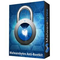 Malwarebytes Anti-Exploit (โปรแกรมดักจับไวรัส และมัลแวร์)