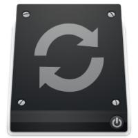 MNICs Drive (โปรแกรม MNICs แชร์ไฟล์ในวงแลน)