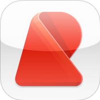 Replay iOS (App ตัดต่อรูป วีดีโอ Replay)