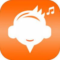 YoursRadio (App ฟังเพลงออนไลน์ YoursRadio)