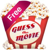 Guess The Movie (App เกมส์ทายชื่อภาพยนตร์)