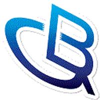 Gabatto2share (โปรแกรม Gabatto2share ส่งไฟล์ข้อมูลฟรี)