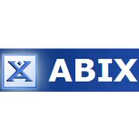 ABIX (สุดยอดโปรแกรม Organizer ส่วนตัว)