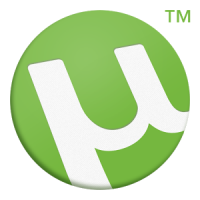 uTorrent (App โหลดบิท uTorrent เจ้าเก่า)