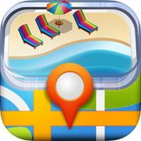Pattaya City Guide (App ท่องเที่ยวพัทยา)