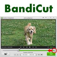 Bandicut (โปรแกรม Bandicut ตัดต่อวีดีโอ ง่ายๆ)
