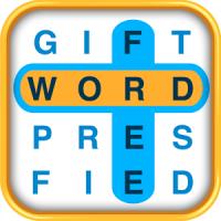 Word Search Puzzles (App เกมส์ทายคำศัพท์)