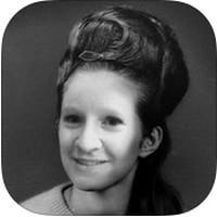 Youbook (App เปลี่ยนทรงผม มีให้เลือกกว่า 200 แบบ)