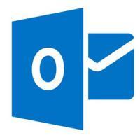 Outlook (App เช็คอีเมล์ Hotmail)