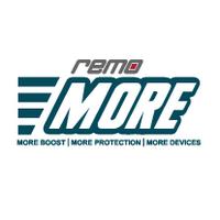 Remo More (โปรแกรม Remo More เพิ่มความเร็ว จัดการคอมพิวเตอร์)