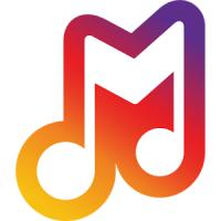 Milk Music (App ฟังวิทยุ ฟังเพลง Android)