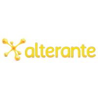 Alterante (โหลด Alterante สำรองข้อมูล)