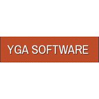 Yga SWF Capturer (โปรแกรมโหลดคลิปแฟลช Yga SWF Capturer)