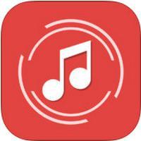 YouHitz (App ฟังเพลงฮิต YouHitz)