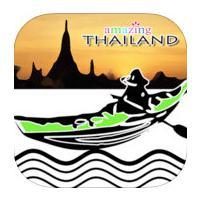 Talad Nam (App ตลาดน้ำ)