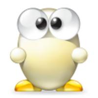 ALZip (โปรแกรม ALZIP บีบอัด แตกไฟล์ สำเร็จรูป)