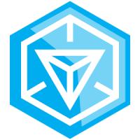 Ingress (App เกมส์ Ingress ยึดเมือง ยึดฐานทัพ ของศัตรู)
