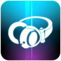 Thapster (App เกมส์ Thapster เล่นดนตรี)