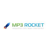 MP3 Rocket (โปรแกรม MP3 Rocket แปลงไฟล์เพลง)