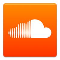 SoundCloud (App ฟังเพลงฮิตออนไลน์)