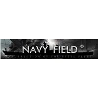 Navy Field (เกมส์ Navy Field เรือรบออนไลน์)
