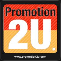 Promotion2U (App ข่าวโปรโมชั่น)