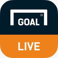 Goal Live Scores (App ดูผลบอลล่าสุด)