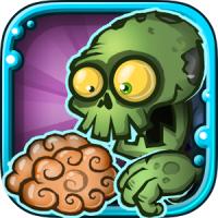 Deadlings (App เกมส์ยิงผีชีวะ)