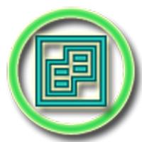 PrintShop SmartVizor (พิมพ์เอกสาร โดยใช้ข้อมูลจาก ฐานข้อมูล ต่างๆ)