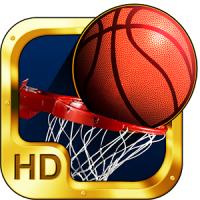 Basketball Shooting 3D (App เกมส์ชู้ตบาส)