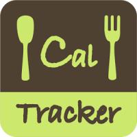 CalTracker (App ควบคุมแคลอรี่)