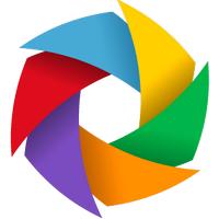 ShareX (โปรแกรม ShareX จับภาพหน้าจอ ใช้ฟรี) :