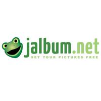 JAlbum (โหลด JAlbum สร้างเว็บอัลบั้ม เก็บรูปภาพส่วนตัว) :