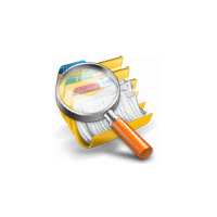 Folder Size (โปรแกรมดูขนาดโฟลเดอร์ แสดงขนาด Folder) :