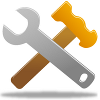 Windows Repair (โปรแกรมซ่อมแซม Windows ฟรี) :